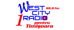 West City Radio Timişoara