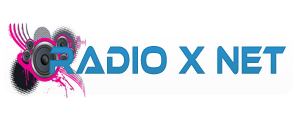 Radio X Net Romania